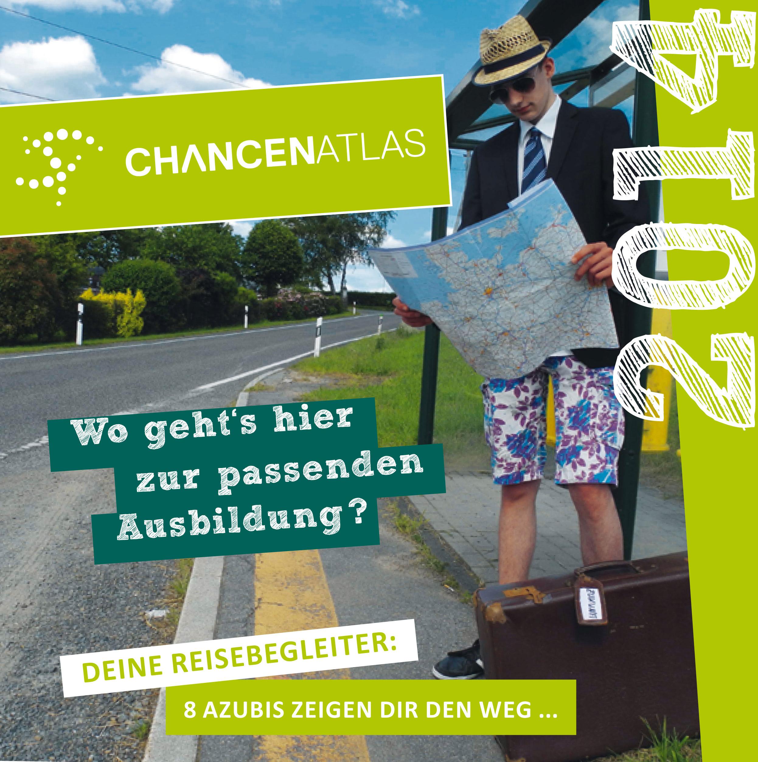 1_chancen-atlas