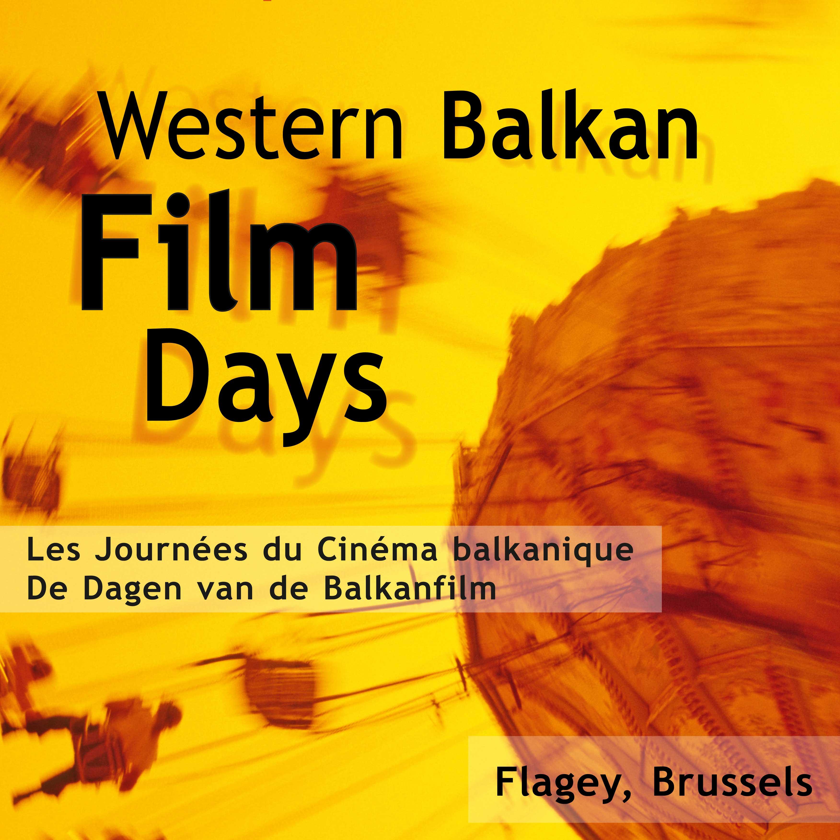 1_filmdays-poster