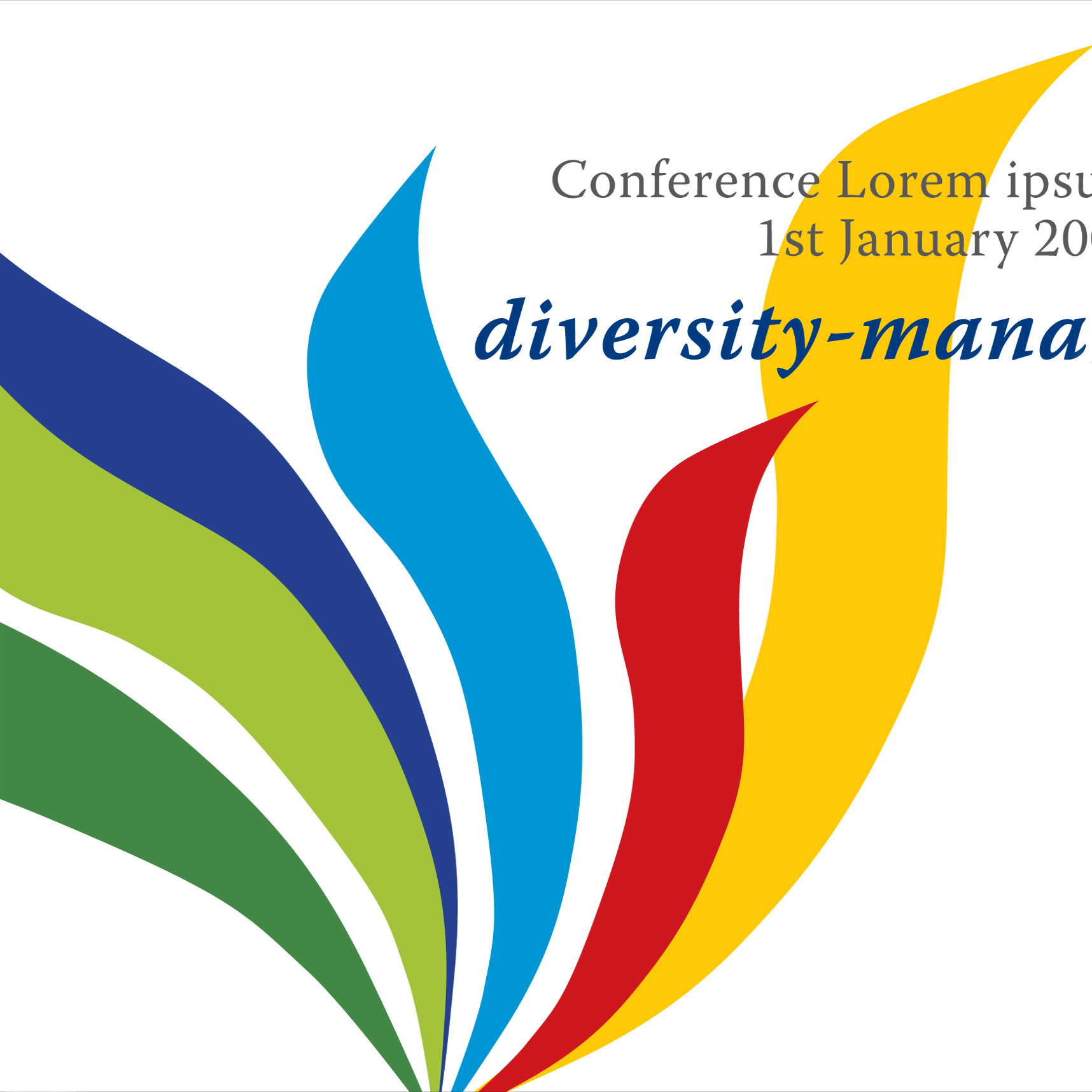 6_banner-diversity