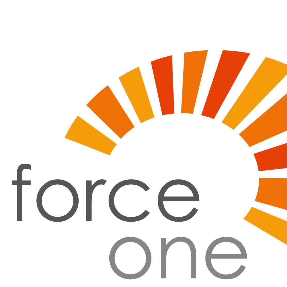 7_sunforceone-logo