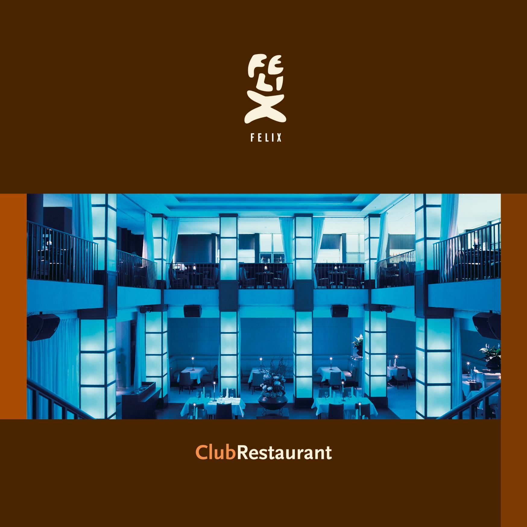 9_felix-club_folder